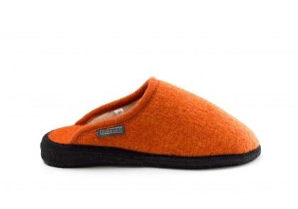 Homy Orange