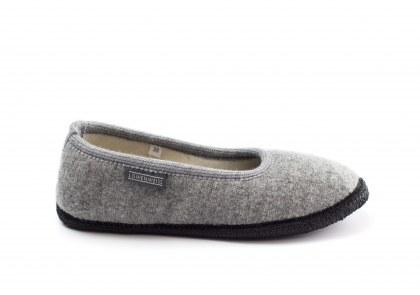 Ballet Grey