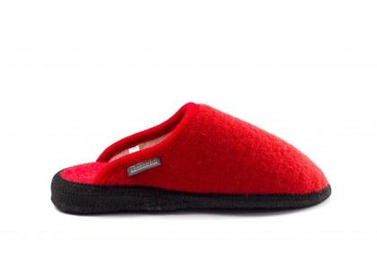 Homy Red