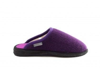 Homy Purple