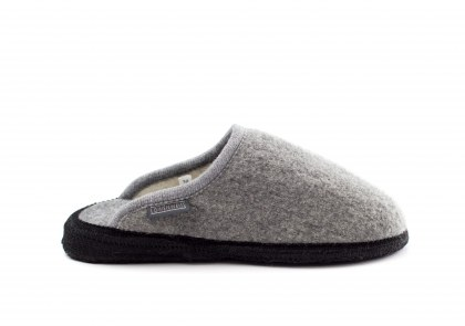 Homy Grey