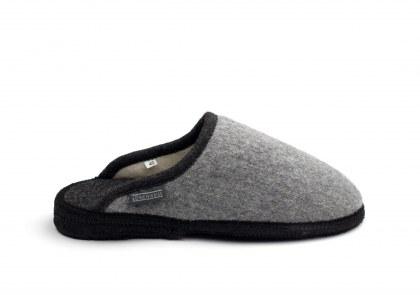 Homy Grey-anthracite