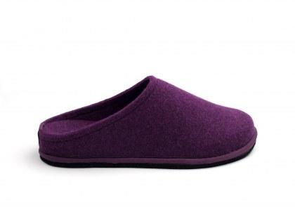 Easy Purple