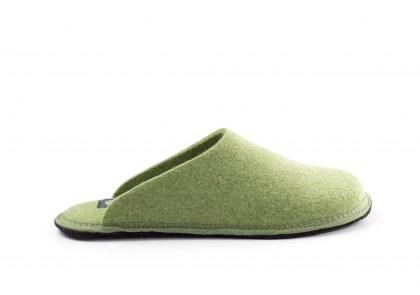 Holi Green