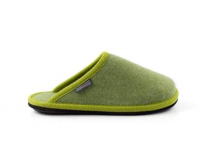 Hygge Green