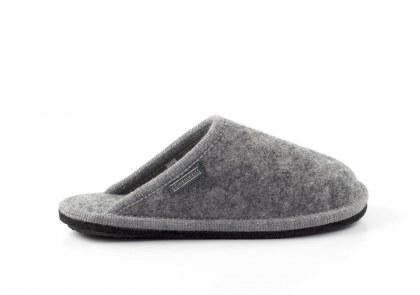 Hygge Grey