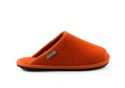 Hygge Orange