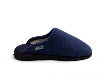 Homy Bleu