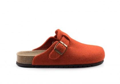 Belt Arancione
