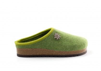 Chalet Verde