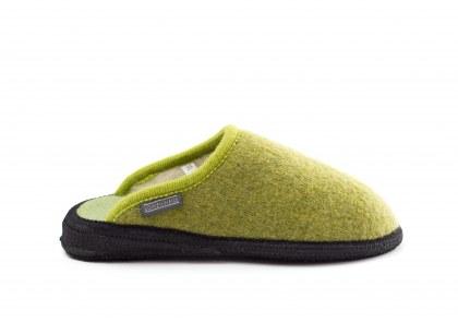 Homy Verde