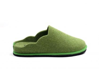 Cloud Verde