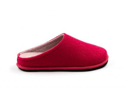 Easy Bicolore Ciliegia-rosa chiaro