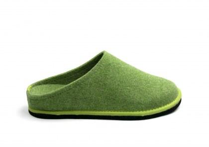 Easy Verde