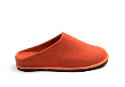 Easy Arancione