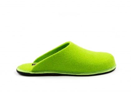 Holi Verde fluo