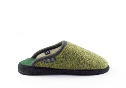 Homy mélange Verde