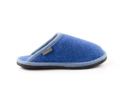 Hygge Blu royal