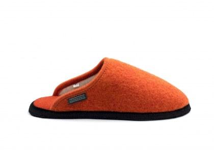 Joy Arancione