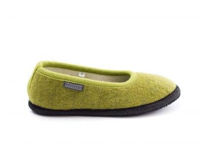 Ballet Verde