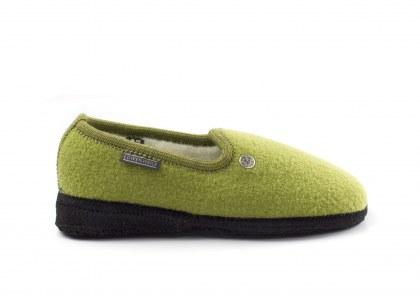 Glove Verde