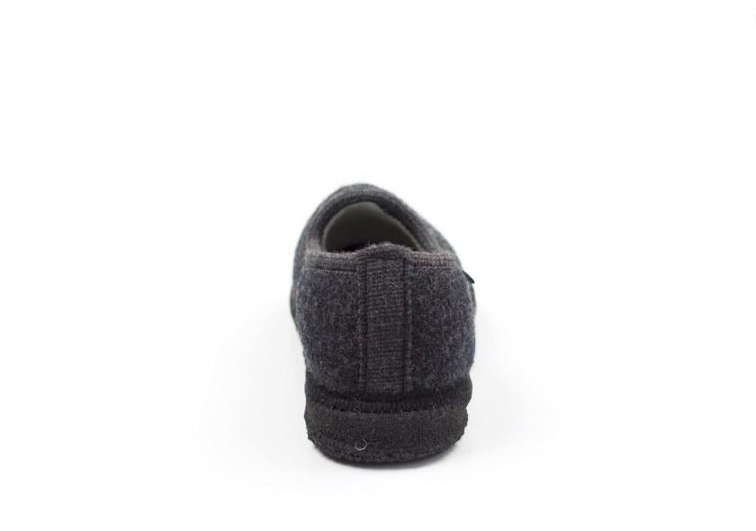 Glove Antracite