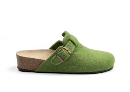 Rise Verde